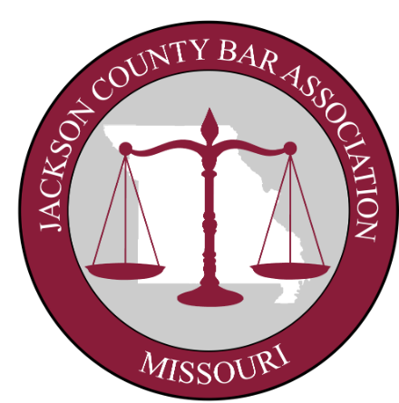 Jackson County Bar Association